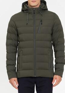Куртка утепленная Amimoda MP002XM23WDBR540