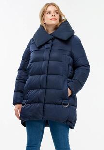 Куртка утепленная Amimoda MP002XW0GPHWR500