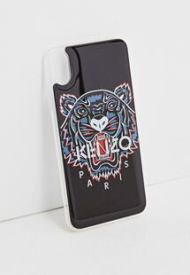 Чехол для телефона Kenzo KE228BUHRWP2NS00