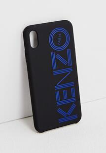 Чехол для телефона Kenzo KE228BMHRXK0NS00