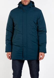 Куртка утепленная Amimoda MP002XM07XBNR540