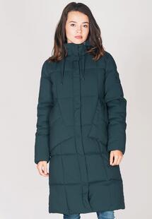 Куртка утепленная Amimoda MP002XW1GUQDR500