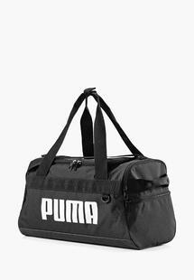 Сумка спортивная Puma PU053BUFRHN6NS00