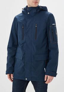 Куртка baon b609008