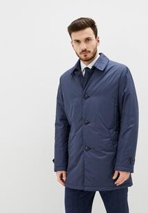 Куртка утепленная Bazioni MP002XM1Q1JJR54182