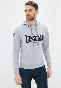 Худи Lonsdale LO789EMITHH8INXL