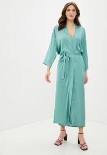 Платье и комбинация THEONE BY SVETLANA ERMAK MP002XW0SCBAR420