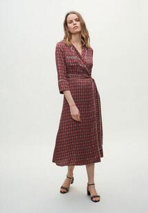 Платье CLAUDIE PIERLOT MP002XW029PNF340