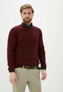 Джемпер Calvin Klein CA105EMJIGO8INXL