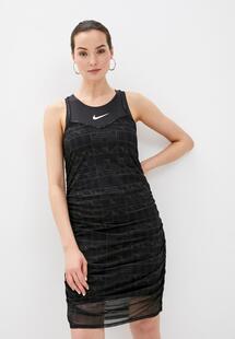 Платье Nike NI464EWHULQ0INS
