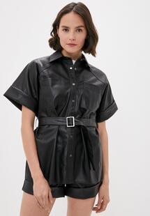 Рубашка Lagerfeld KA025EWJSJO3I420