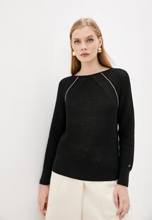 Джемпер Calvin Klein CA105EWJRGT2INS