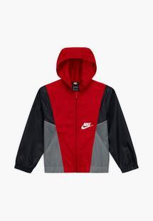 Ветровка Nike NI464EBJVUU9INM