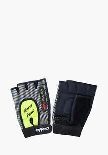 Перчатки для фитнеса Effea MP002XU034YFINM