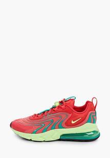 Кроссовки Nike NI464AMHVQK7A120