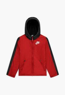 Куртка Nike NI464EKJWUA6INM