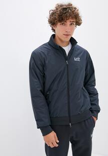 Куртка ea7 EA002EMJUVC7INXL