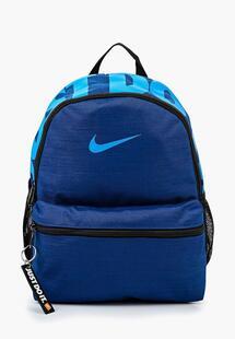 Рюкзак Nike NI464BKBWUN4NS00