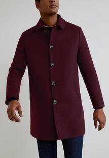 Пальто H.E. by Mango 43080475