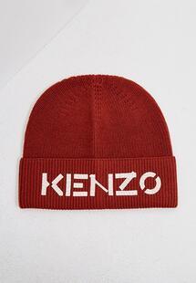 Шапка Kenzo KE228CUJRWU2OS01