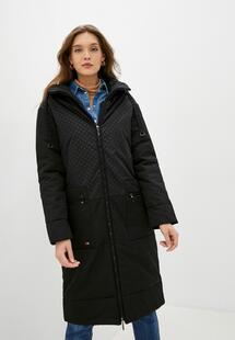 Куртка утепленная DizzyWay MP002XW1C5H9R420