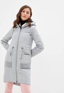 Куртка утепленная DizzyWay MP002XW1C5ICR540