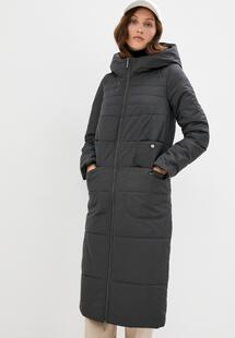 Куртка утепленная DizzyWay MP002XW1C5I3R560