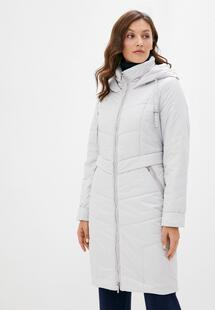 Куртка утепленная DizzyWay MP002XW1C5HHR420