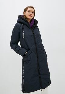 Куртка утепленная DizzyWay MP002XW1C5H6R440