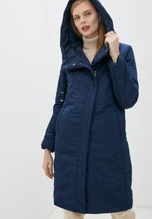 Куртка утепленная DizzyWay MP002XW1C5GWR420