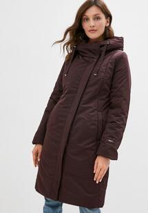 Куртка утепленная DizzyWay MP002XW1C5GSR420