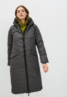 Куртка утепленная DizzyWay MP002XW1C5H5R420