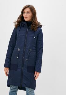 Куртка утепленная DizzyWay MP002XW1C5IDR420