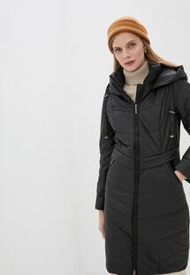Куртка утепленная DizzyWay MP002XW1C5HNR420