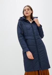 Куртка утепленная DizzyWay MP002XW1C5HMR420