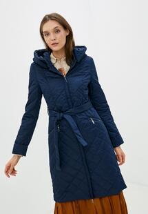 Куртка утепленная DizzyWay MP002XW1C5IYR420