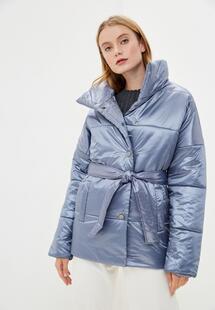 Куртка утепленная DizzyWay MP002XW1C5ILR500