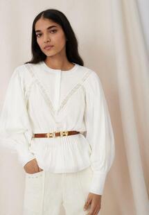 Блуза Maje MP002XW11S1HIN010
