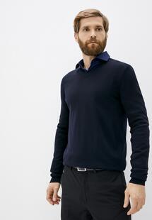 Пуловер Hugo MP002XM0RGYIINM