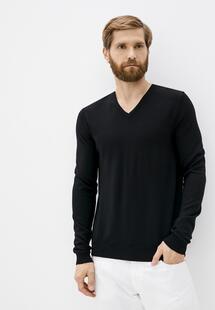 Пуловер Hugo MP002XM0RGYHINS