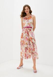 Платье Арт-Деко MP002XW0EBH0R460