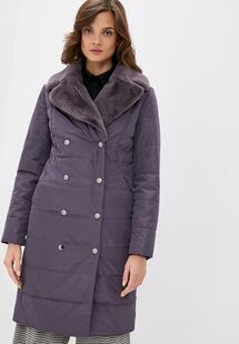 Куртка утепленная DizzyWay MP002XW1C5IIR420