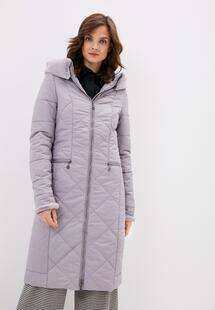 Куртка утепленная DizzyWay MP002XW1C5J0R420