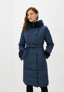 Куртка утепленная DizzyWay MP002XW1C5H3R520