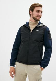 Куртка Aeronautica Militare AE003EMKFZV0INM