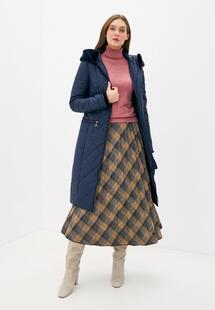 Куртка утепленная DizzyWay MP002XW1C5J1R420