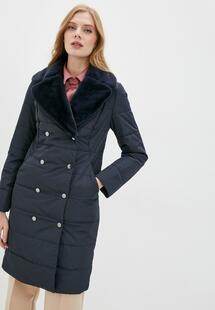 Куртка утепленная DizzyWay MP002XW1C5IJR580