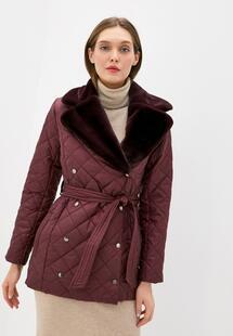 Куртка утепленная DizzyWay MP002XW1C5J2R460