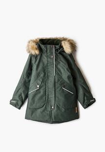 Куртка утепленная Lassie by Reima RE883EKJXAR1CM164