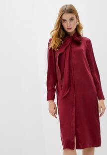 Платье L'Autre Chose LA932EWJYAE0I400